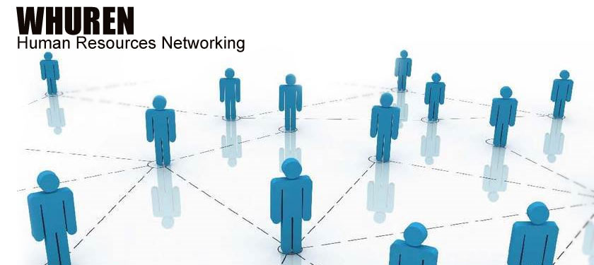 network resources